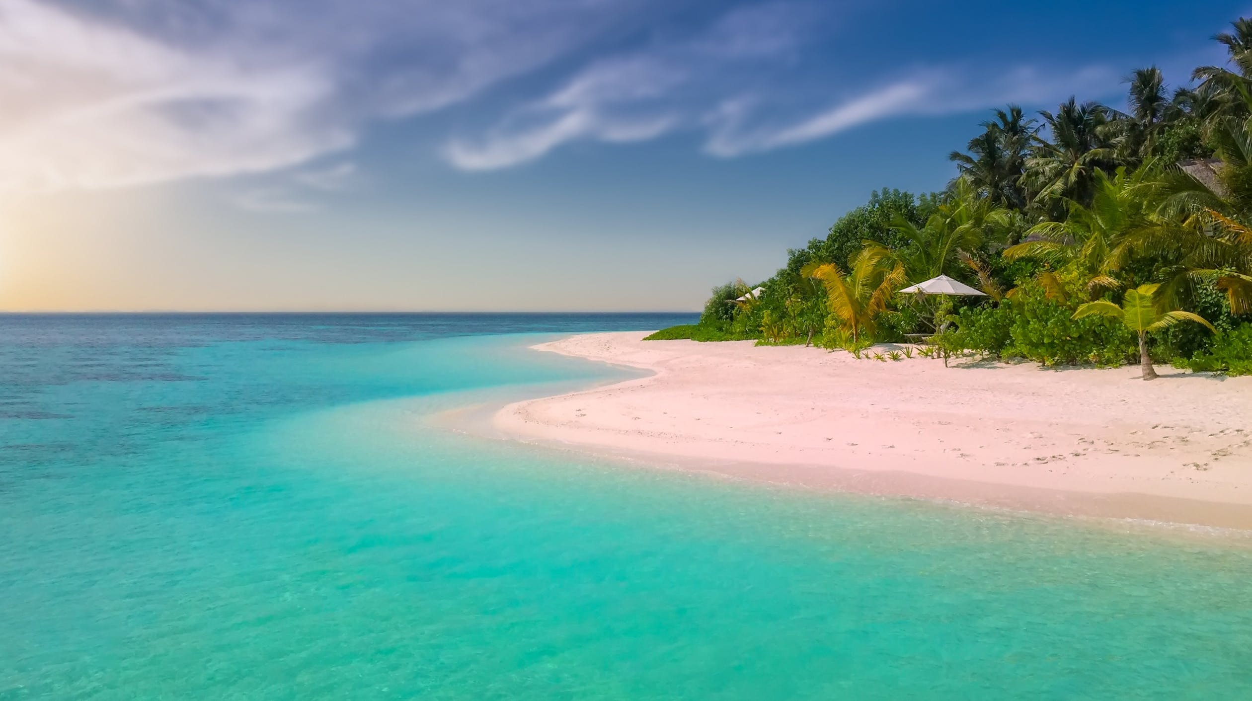 4 Nights Stay in Deluxe Villa at Baros Maldives